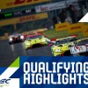 6 hours of Fuji 2019 – Highlights Qualifying session