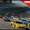 Hooters 250 from Homestead-Miami Speedway | NASCAR Xfinity Series Full Race replay