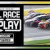 South Point 400 from Las Vegas Motor Speedway | NASCAR Cup Series Full Race Replay