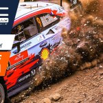 WRC – Rally Turkey 2020: BEST OF ACTION!