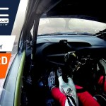 WRC – Rally Turkey 2020: Onboard compilation TOYOTA
