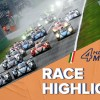 2020 4 Hours of Monza – Full race highlights!