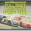 2004 Pepsi 300 from Nashville Superspeedway | NASCAR Classic Full Race Replay