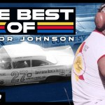 Junior Johnson's greatest moments: Best of NASCAR