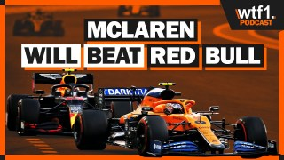 Reacting to CRAZY 2021 F1 Predictions
