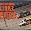 2005 UAW-Ford 500 from Talladega Superspeedway   Classic NASCAR Full Race Replay