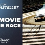 2021 4 Hours of Le Castellet – The movie of the race!