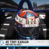 2021 Race Radio: Driver Reactions to the 105th Running of the Indianapolis 500 Finish