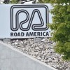 3 Things to Look For at Road America
