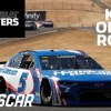 Who's the road-course ace in the garage?  | Backseat Drivers break down Sonoma