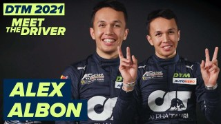"""""""I really don't want to google myself!"""" 