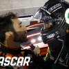 Chase Elliott & Kevin Harvick 'acted, drove and stood up like champions' | Backseat Drivers | NASCAR