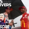 Bubba Wallace's 2022 playoff potential | Backseat Drivers