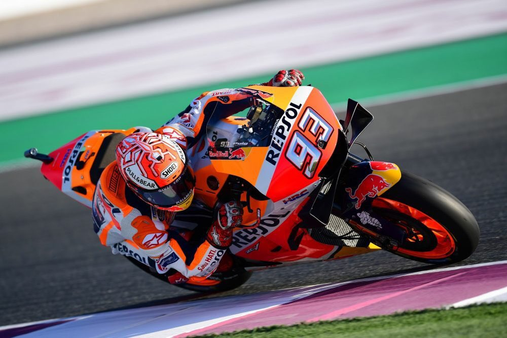 motogp misano gara classifica risultati sintesi