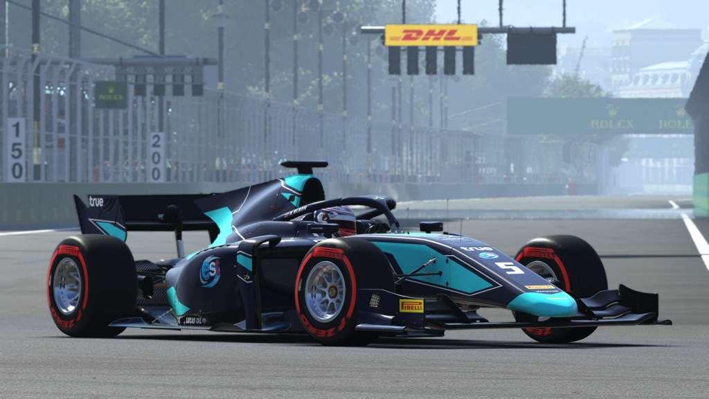 F1 2019 - Le novità e le migliori recensioni sul web