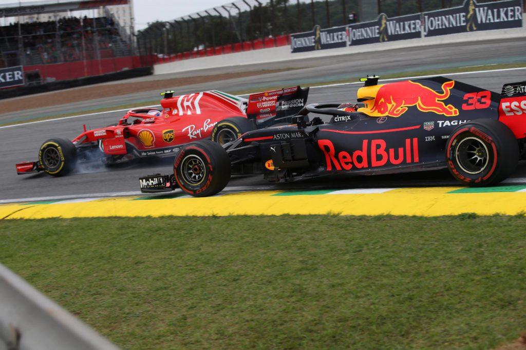 Ferrari e Red Bull F1, prossimo appuntamento a Montreal per il GP del Canada