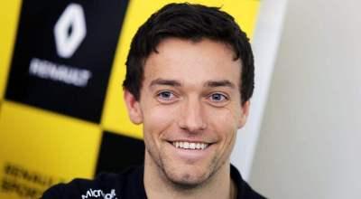 F1 Notizie, Jolyon Palmer ridimensiona il secondo posto di Sebastian Vettel