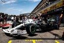 F1 Oggi - Prove Libere 2 GP Germania - Diretta