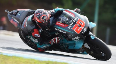motogp classifica prove libere 2 brno