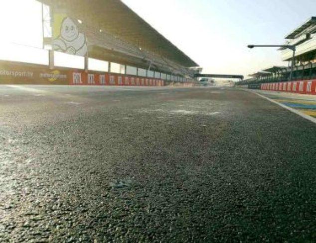 MotoGP Coronavirus rinviato Le Mans