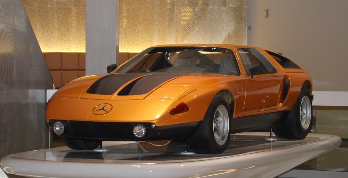 Mercedes-Benz_C111