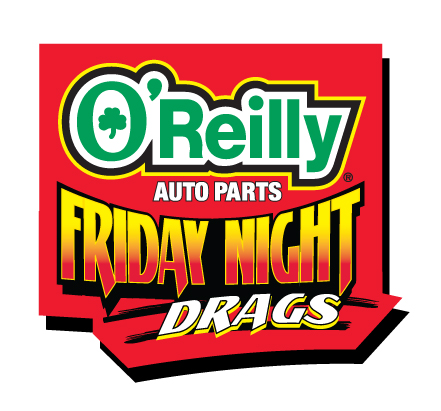 O'Reilly Auto Parts Friday Night Drags at Atlanta Motor Speedway