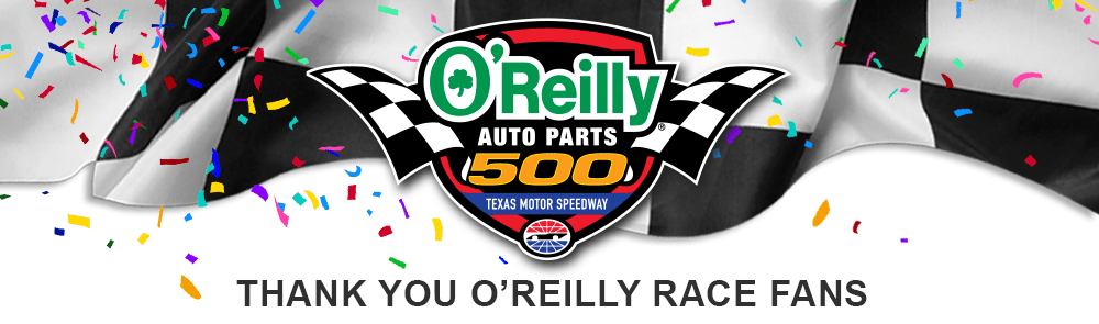 O' Reilly Auto Parts is a retailer of automotive parts, equipments, supplies, tools and accessories. O'Reilly Auto Parts provides you an online access as well as stores to shop for all these accessories for personal and professional use.
