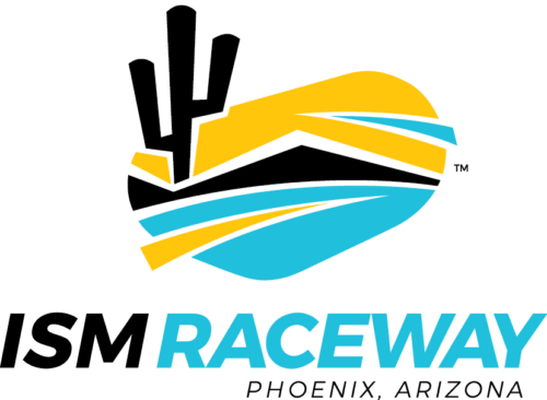 Can Am 500 At Ism Raceway Motorsports O Reilly Auto Parts