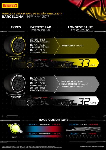 05-ES-Race-4k-EN