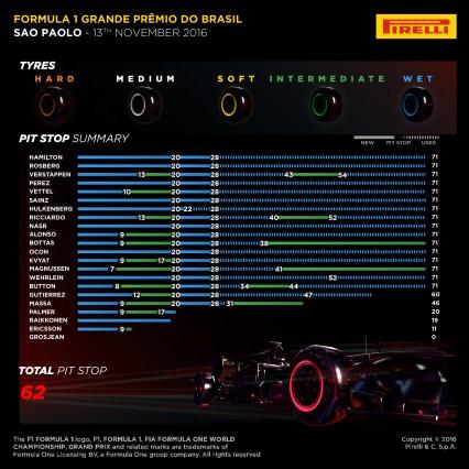 20-brazilian-race1-4k-en