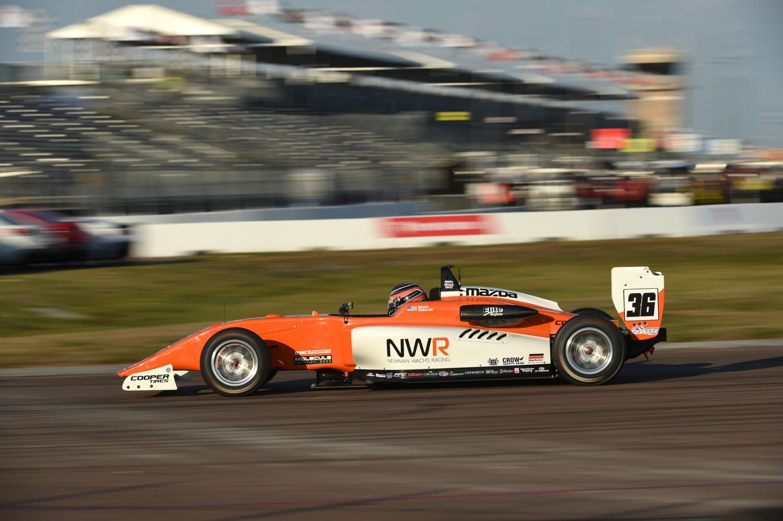 2017 USF2000 Championship Preview – Motorsports Tribune