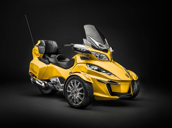 2015-can-am-spyder-rt-limited-30011