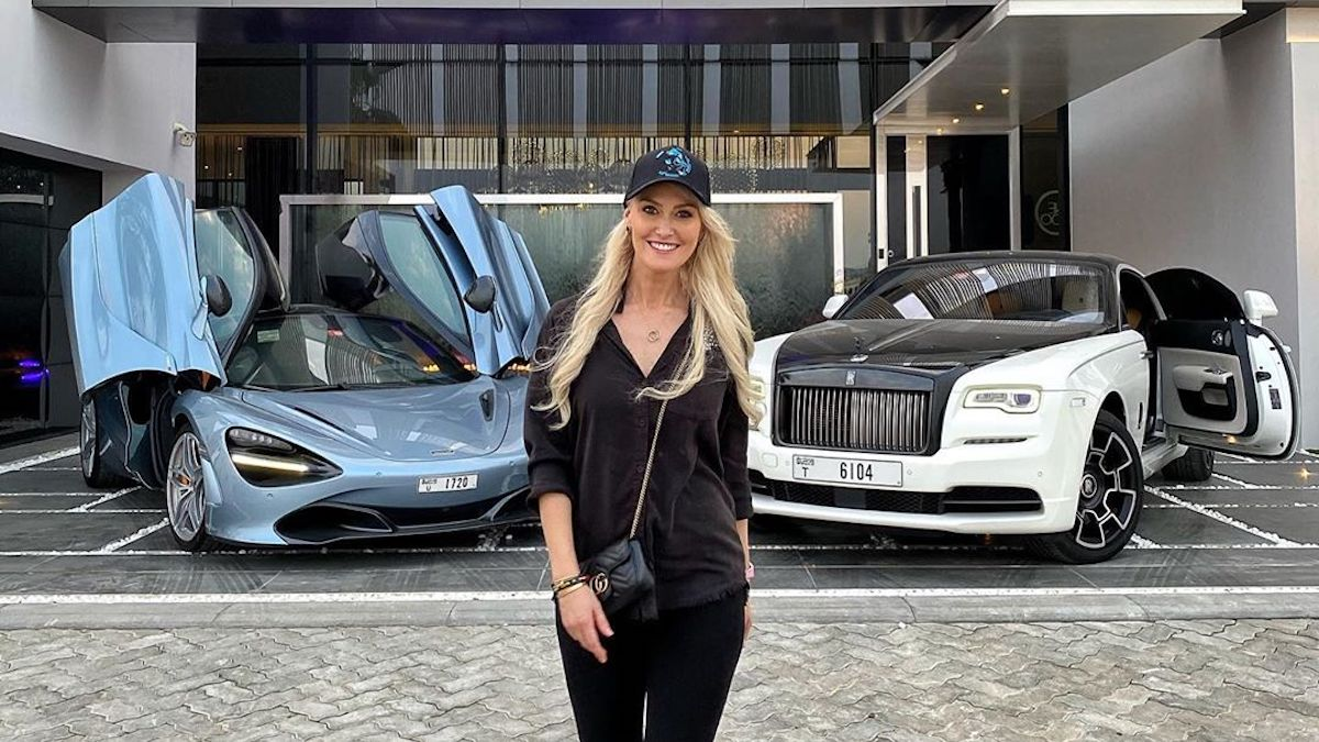 supercar blondie net worth earnings cars husband motorstell supercar blondie net worth earnings