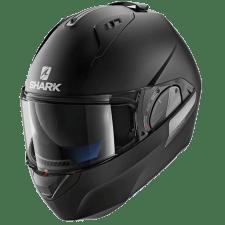 welke helm kiezen integraalhelm