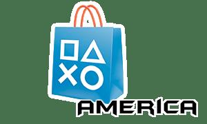psn-store-logo-america