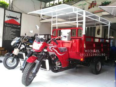 motor-roda-tiga-300-atap-003