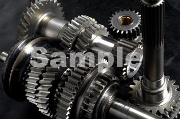 s-gear01