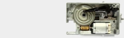 Steering Lock Repairs