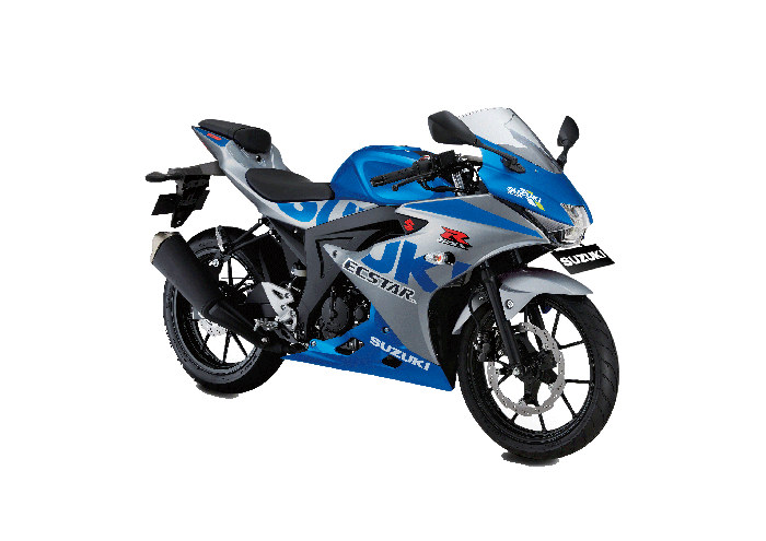 GSX-R150-MOTOGP2020-NON-ABS_LOW
