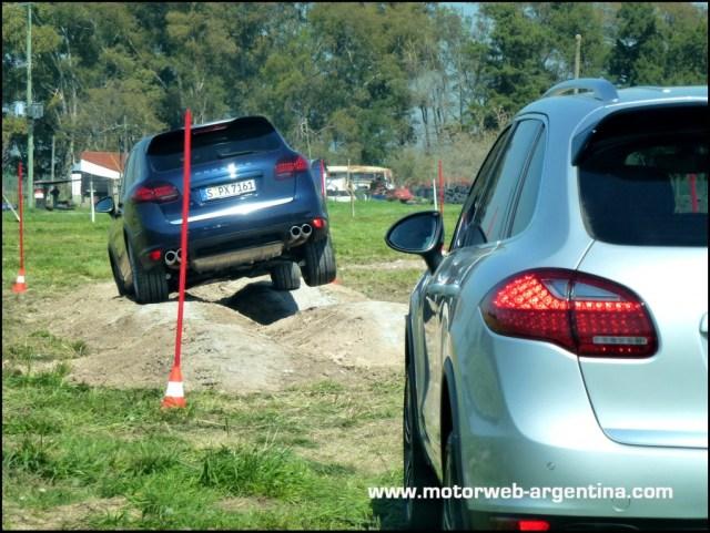 2012 Porsche World Roadshow Argentina P1000413 copy