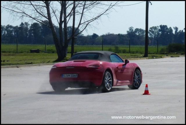 2012 Porsche World Roadshow Argentina P1000647b