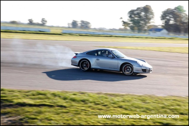 2012 Porsche World Roadshow Argentina Porsche-23 copy