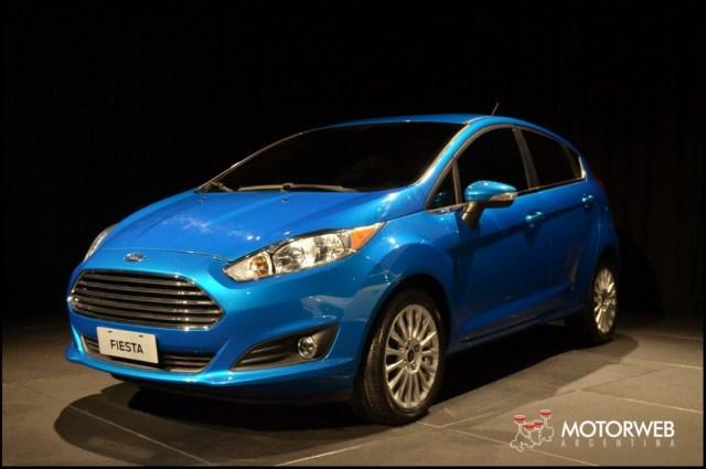 2013-06-6 PRES Ford Global Kuga_Focus_Fiesta 25 copy