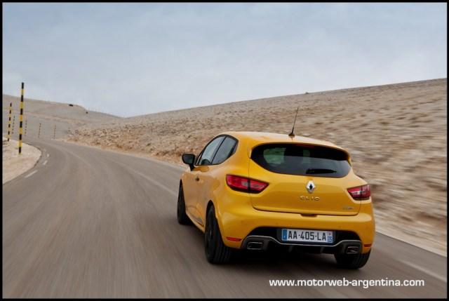 Renault_43894_global_en