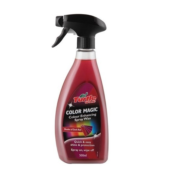 turtle-wax-color-magic-spray-wax-dark-red