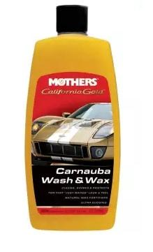 Wash_Wax_16oz_517_600x
