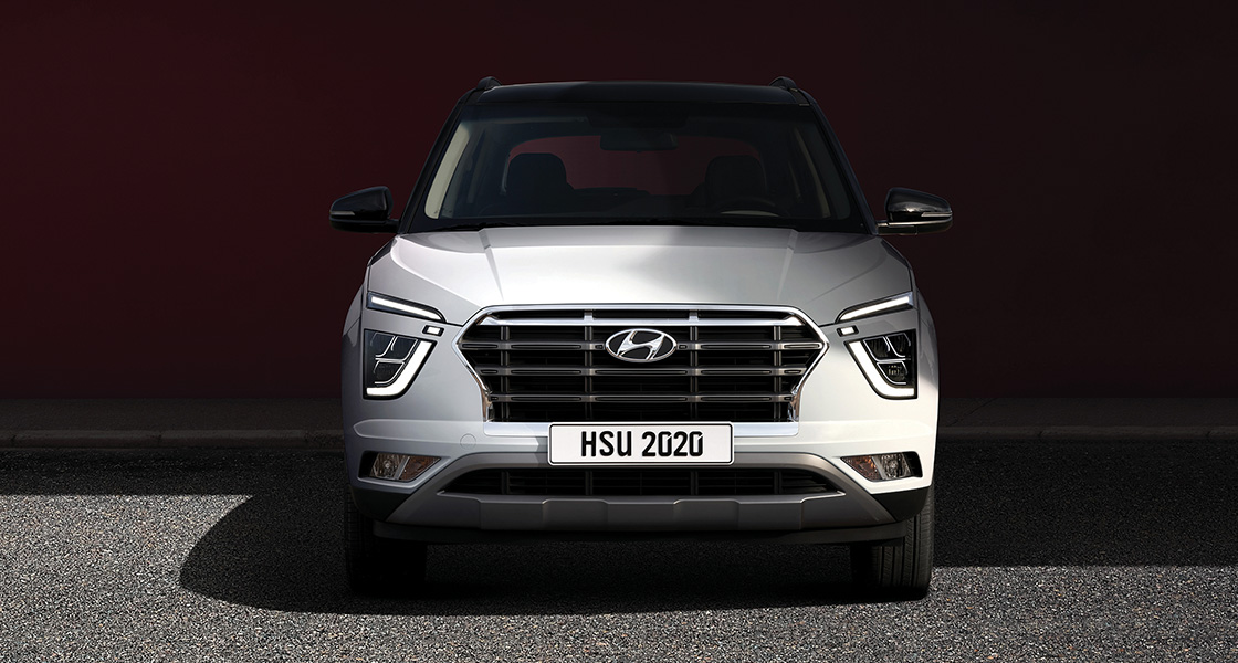 Get hyundai news, press releases and expert reviews along with detailed photos, spy shots and road tests of new hyundai vehicles. Hyundai Creta Motorworld Group