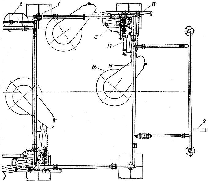 Bunn kávovary vodovodního potrubí připojit