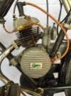 Motobici Alpino 48 cc 1948