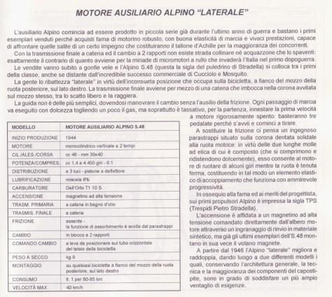Alpino Laterale-W1200